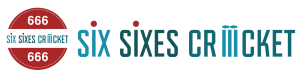 Six Sixes Cricket